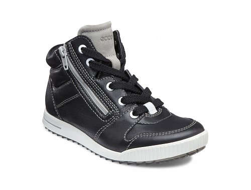 ECCO JUNIOR STREET
